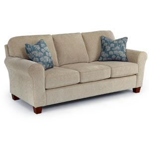 sofa, best