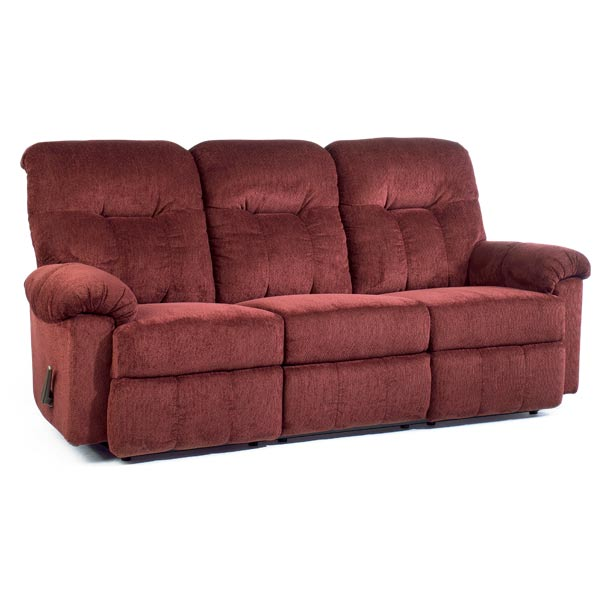 best, sofa, reclining sofa