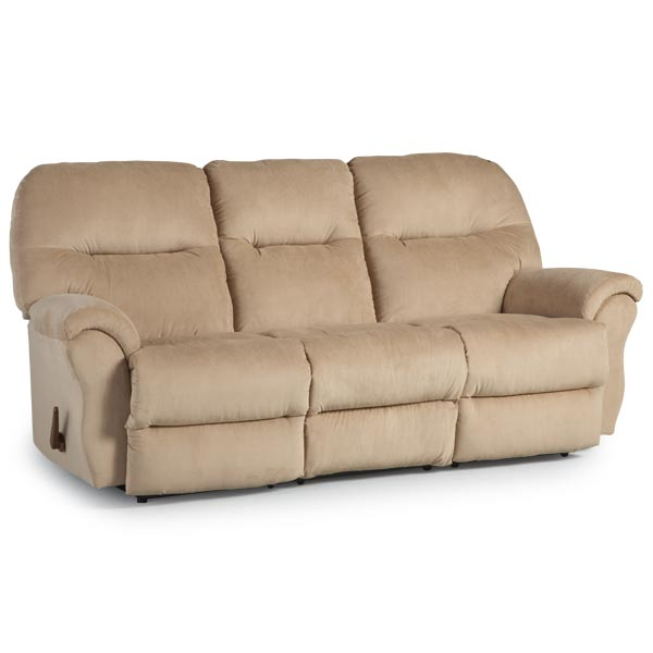 sofa, best, reclining