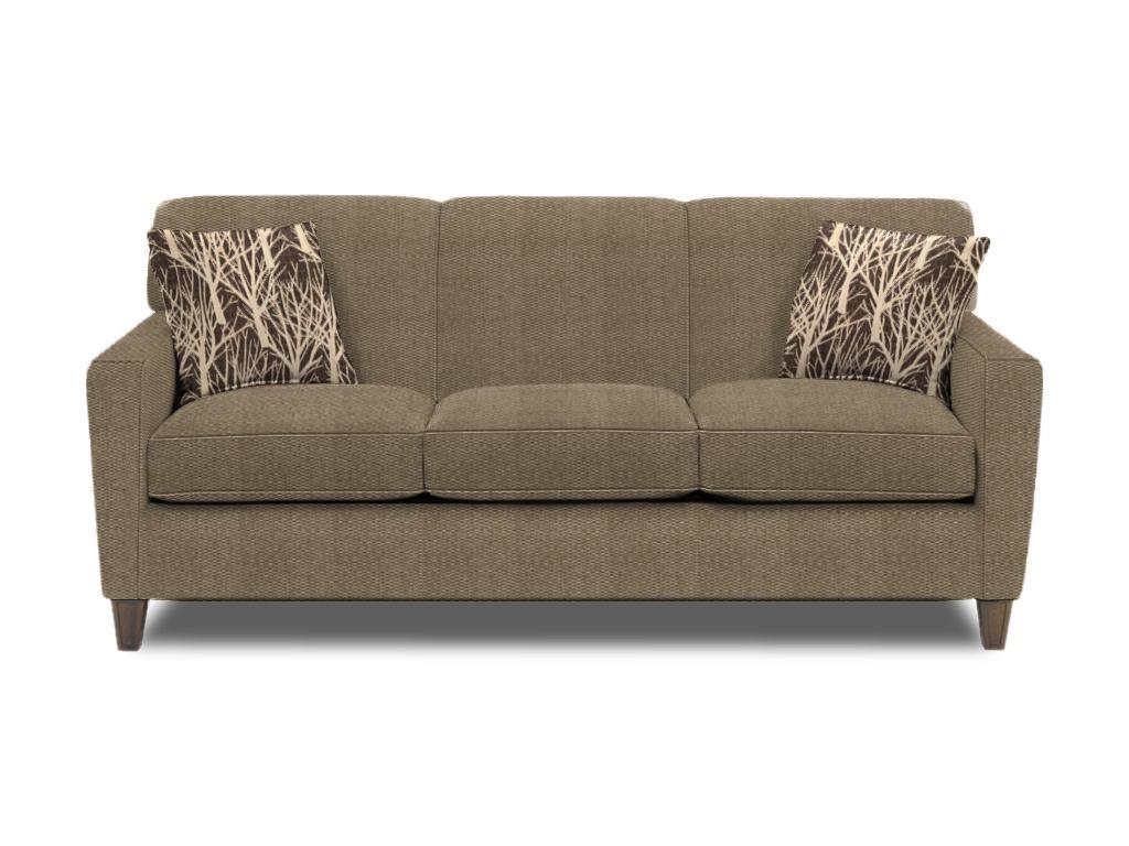 Craftmaster, Sofa
