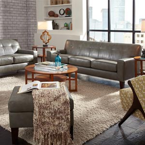 sofa, best, leather
