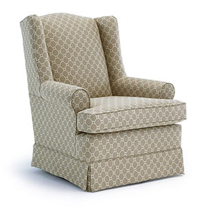 swivel glider, chair, best