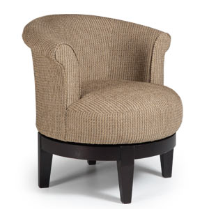 swivel chair, accent chair, best