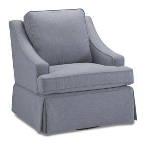 swivel glider, chair, best