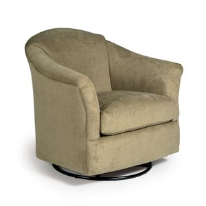 swivel, accent, chair, best