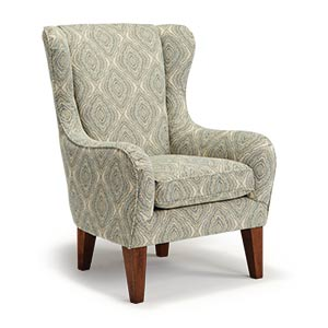 accent chair, best