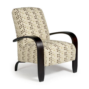 accent, chair, best, modern