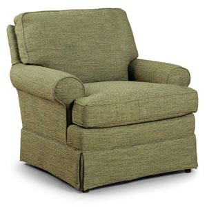 accent chair, best, glide rocker
