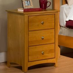sc-nightstands_1