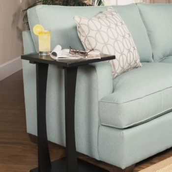 accent table, sofa mate, server