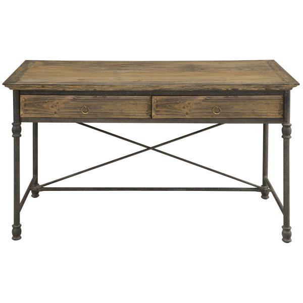 writing desk, drawer desk