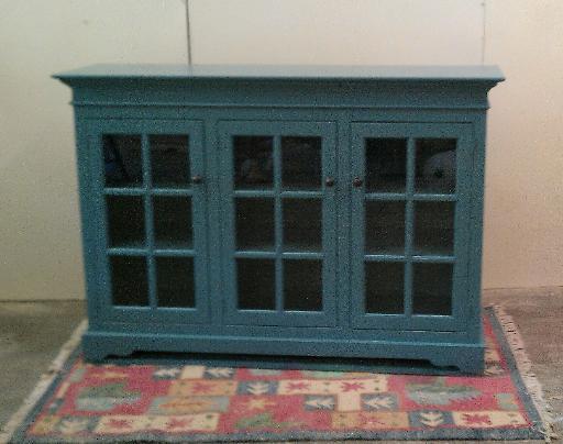 bookcase, console, credenza, cabinet