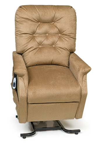 power lift chair, lift recliner, power recliner, ultracomfort