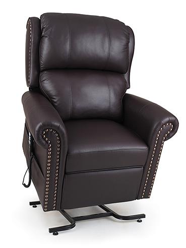lift chair, ultracomfort