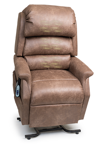 power lift chair, power lift recliner, massage recliner, ultracomfort