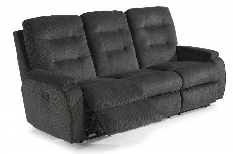 kerrie sofa