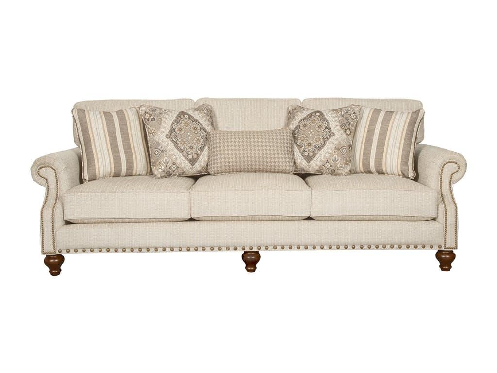Community Sofa