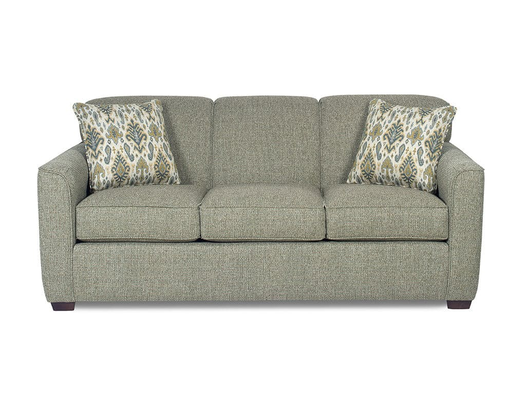 Wonderful Bang Bang Sofa