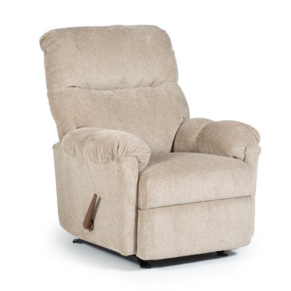 Balmore recliner