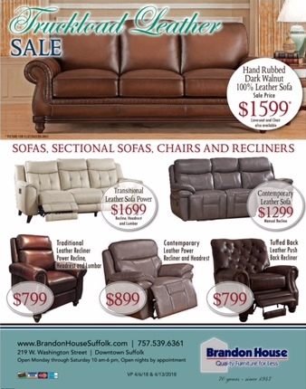 Charming $300 Off Promotion
