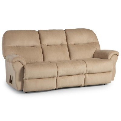 sofa, best, reclining