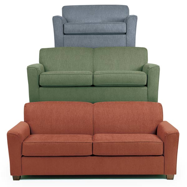 sofa, best, sleeper