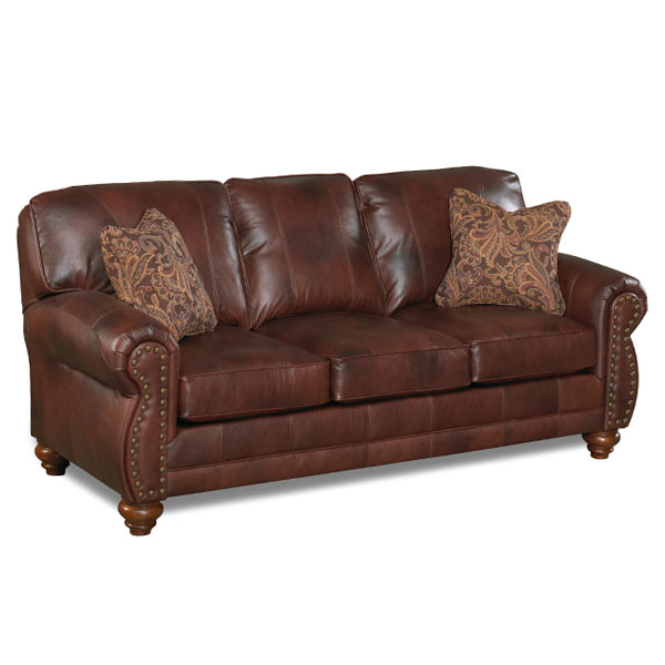 sofa, leather, best