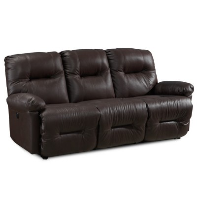 sofa, leather, reclining, best