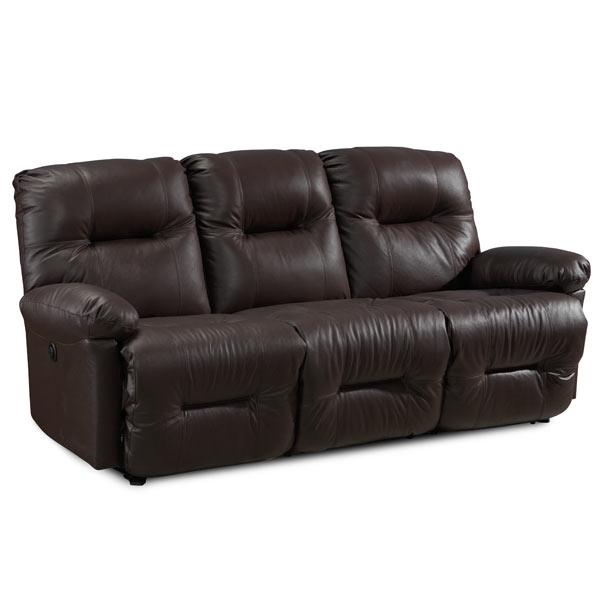 Wondrous Zaynah Leather Reclining Sofa Alphanode Cool Chair Designs And Ideas Alphanodeonline