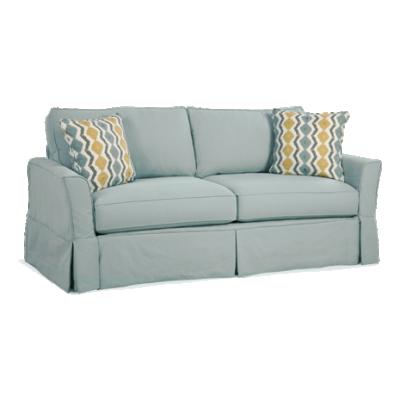 slipcover, sofa, four seasons
