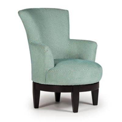 accent chair, best, swivel