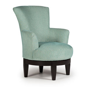 accent chair, best, swivel