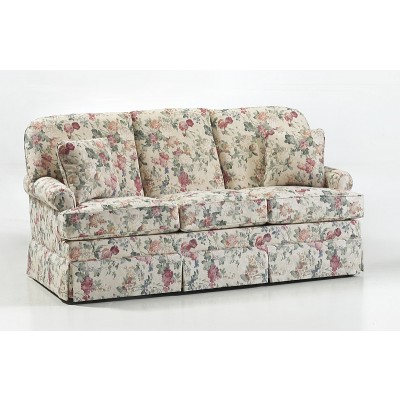 sofa, lancer