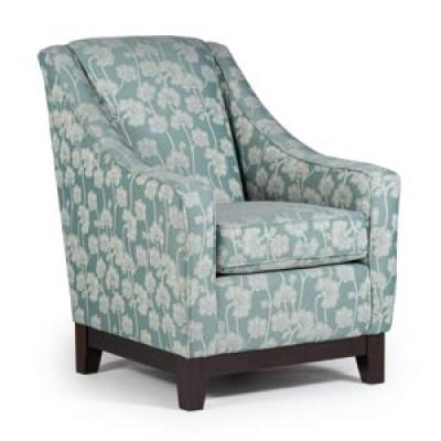 accent chair, best