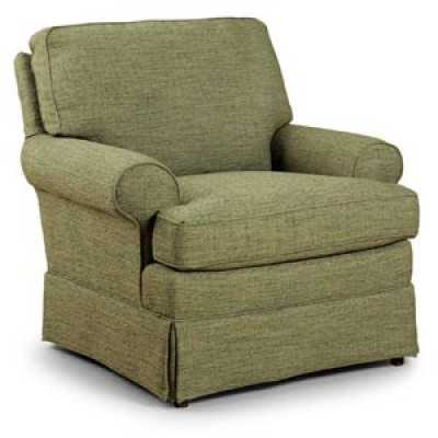 accent chair, best, glide rocker