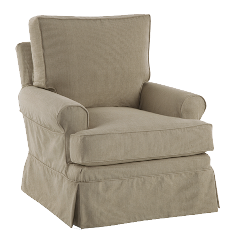 chair, four seasons, glider rocker