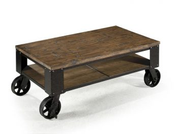 cocktail table, magnussen