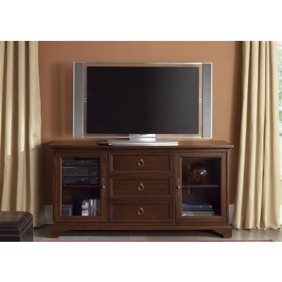 tv console, tv cabinet, entertainment