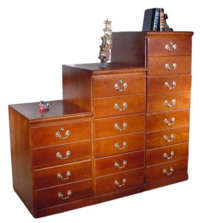 file cabinet, solid wood, cabinet