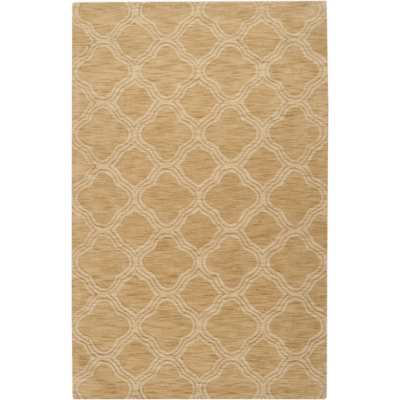 area rug, rug, neutral