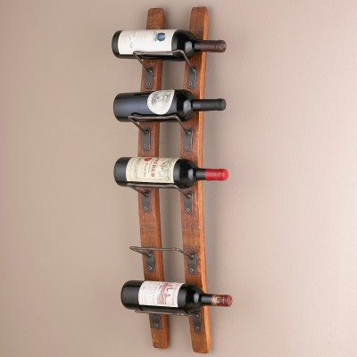 wine bottle rack, wine bottle holder, wine rack