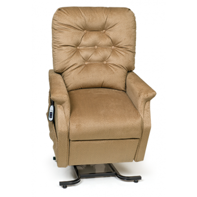 power lift chair, lift recliner, power recliner, ultracomfort