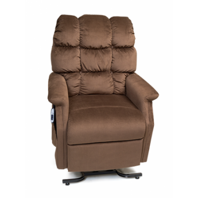 power lift chair, power lift recliner, power recliner, lift chair, ultracomfort