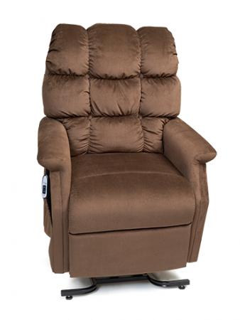 power lift chair, power lift recliner, power recliner, lift chair, ultracomfort