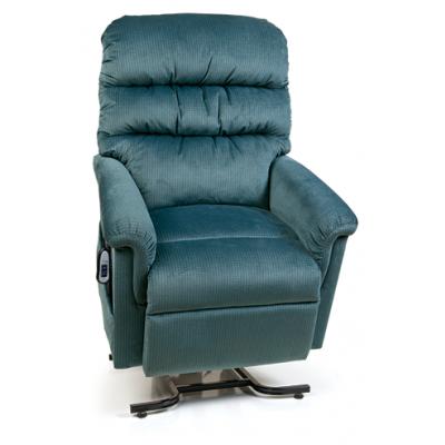 lift chair, power lift recliner, power recliner, ultracomfort
