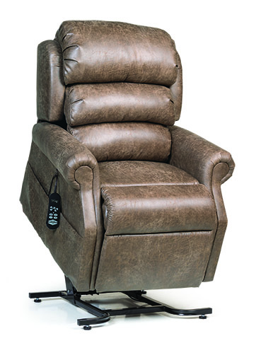 lift chair, power recliner, lift recliner, ultracomfort