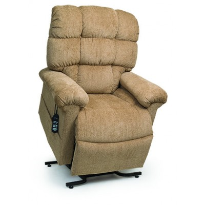 power lift recliner, ultracomfort, lift chair, lift recliner, power recliner
