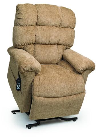 power lift recliner, ultracomfort, lift chair, lift recliner, power recliner