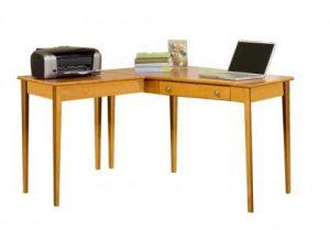 alder return, modular desk