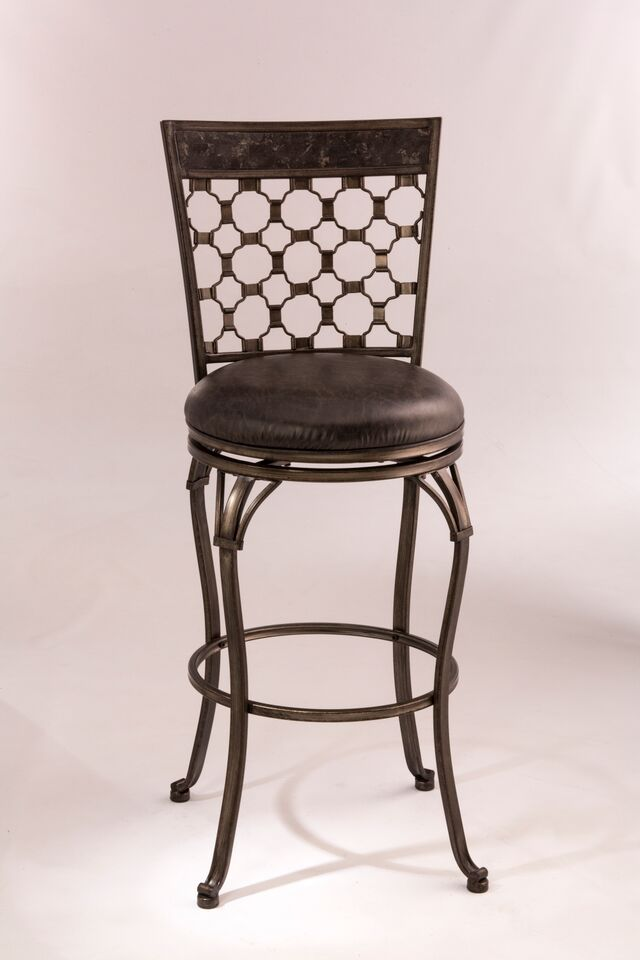 brescello dining stool 30""